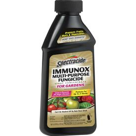 Lowes Fungicide
