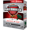 Spectracide 6 Ct. Ant Shield Outdoor Killing Stakes
