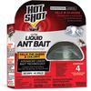Hot Shot Ultra-Liquid Ant Bait