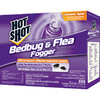 Hot Shot Hot Shot Bedbug and Flea Fogger