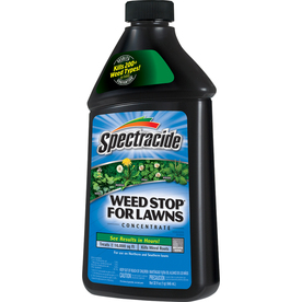 Spectracide 32-oz Weed Stop for Lawns Concentrate HG-95834