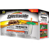Spectracide Termite Detection and Killing Stakes