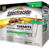 Spectracide Termite Detection and Killing Stake Replacement Kit