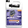 Hot Shot Gallon Ready-to-Use Bedbug and Flea Killer