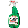 Home Remedy Plus 32 oz All-Purpose Cleaner