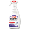 Home Remedy Plus 32 fl oz Liquid Multipurpose Bathroom Cleaner