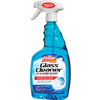 Home Remedy Plus 32 oz Glass Cleaner