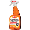 Home Remedy Plus 32 Fluid Ounce(S) Degreaser