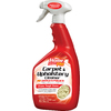 Home Remedy Plus 32 oz Upholstery Cleaner