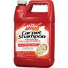Home Remedy Plus 128 oz Carpet Cleaner N/A