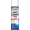 Home Remedy Plus 22 oz Glass Cleaner