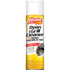 Home Remedy Plus 22 oz Foam Oven Cleaner