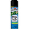 Spectracide 17 oz SP Weed Stop Foaming Aerosol