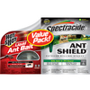 Hot Shot Ant Bait and Stakes Combo Pack
