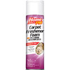 Home Remedy Plus 10.5 oz Carpet Cleaner N/A