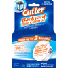 Cutter Backyard Repellent Lantern Refill