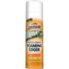 Spectracide 17-fl oz Weed & Grass Killer Foaming Edger
