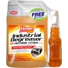 Home Remedy Plus 2 Piece-Count Degreaser