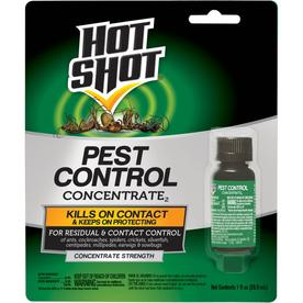 Image Result For Spest Control Concentrate Reviews