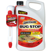 Spectracide Spectracide Bug Stop Home Barrier Accushot Sprayer Ready-To-Use