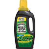 Spectracide 32-oz Weed Stop for Lawns