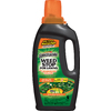 Spectracide 32-oz WS for Lawns Plus Crabgrass Killer