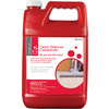Style Selections 128-oz Carpet Cleaner