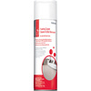 Style Selections 22-oz Carpet Cleaner