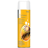 Style Selections 12-oz Tropical Oasis Air Freshener Spray