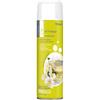 Style Selections 12-oz White Tea Air Freshener Spray