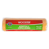 Wooster 9-in x 9/16-in Acoustical Foam Roller Cover