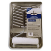 Wooster 3-Piece Paint Tray Kit