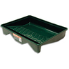 Wooster Paint Tray (Common: 21-in x 17-in; Actual 22.5-in x 17.2-in)