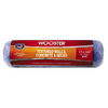 Wooster Synthetic Blend Paint Roller Cover (Common: 9-in; Actual: 9.06-in)