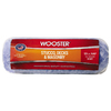 Wooster 9-in x .75-in High Capacity Roller Cover