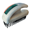 Wooster Wire Brush