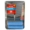 Wooster 5-Piece Paint Applicator Kit