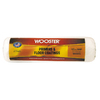 Wooster Synthetic Blend Regular Paint Roller Cover (Common: 9-in; Actual: 9-in)