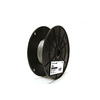 Blue Hawk 1-ft 1/16 Weldless Silver Steel Cable (By-the-Foot)