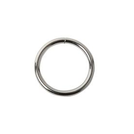 Blue Hawk 1-1/2-in O Ring