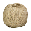Blue Hawk 525-ft Twisted Sisal Rope
