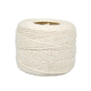 Lehigh 5/32-in x 420-ft White Twisted Cotton Rope