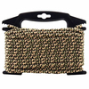 0.25-in x 50-ft Braided Polypropylene Rope