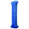 0.156-in x 50-ft Braided Nylon Rope