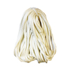 Blue Hawk 0.187-in x 100-ft Braided Polyester Rope