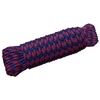 SecureLine 0.1875-in x 100-ft Braided Polypropylene Rope