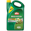ORTHO Weed B Gon 128-oz Refill