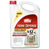 ORTHO Home Defense 170.24-oz Insect Killer for Indoor and Perimeter Refill