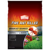 ORTHO 11-1/2 Lbs. Ortho Fire Ant Killer Broadcast Granules