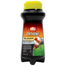 ORTHO 12-oz Fire Ant Killer